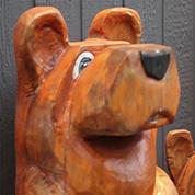 Bears 178 X 178